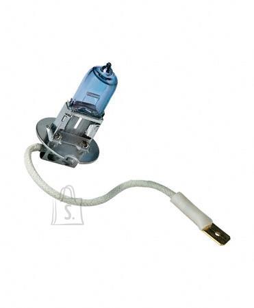 Osram Autolamp Cool Blue Intense H3 12V 55W PK22S