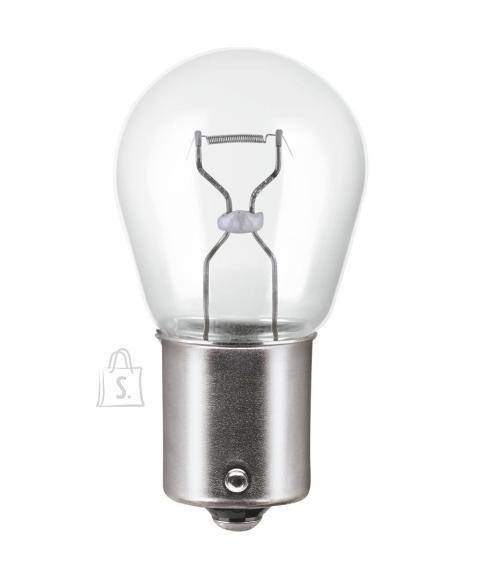 Osram Autolamp Ultralife 12V 21W BA15S