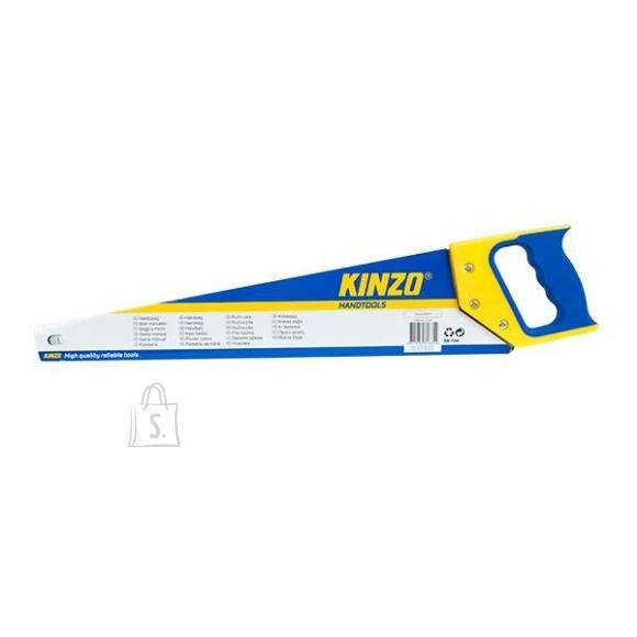 Kinzo saag 500mm