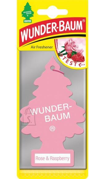 Wunderbaum Grapefruit