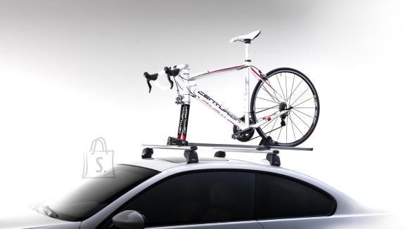 Hapro jalgrattakinnitus katusele Giro Speed