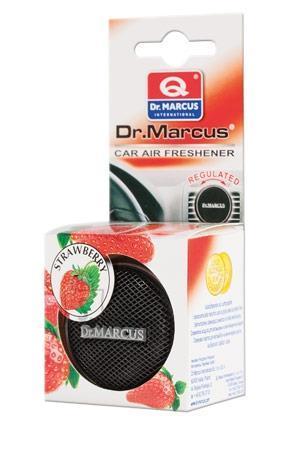 Dr. Marcus Lõhnakõlar Strawberry