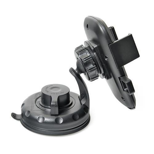 Lampa Telefonihoidja iminapp ja ventilatsiooniresti kinnitusega