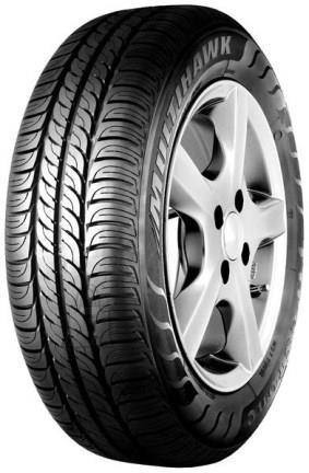 "Bridgestone Mulhawk Firestone 86T 14"" suverehv 185/65R14"