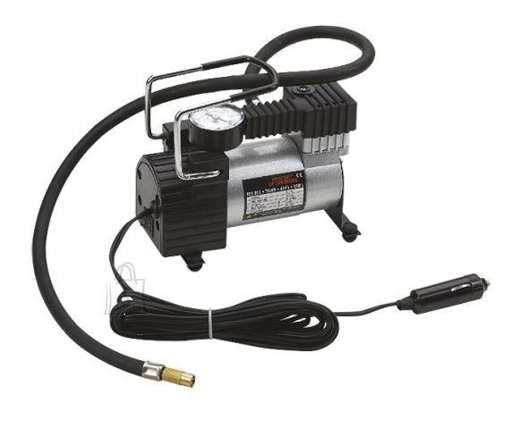 Onroad Õhukompressor 12V 150PSI