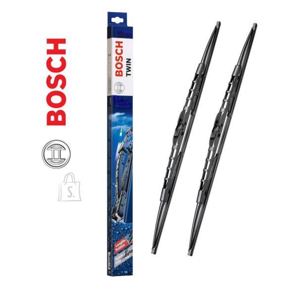 Bosch Bosch kojamees N70C  700mm