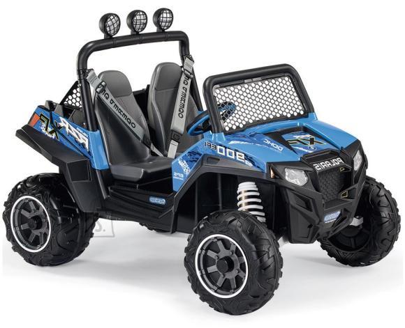 Elektriauto Polaris Ranger RZR900