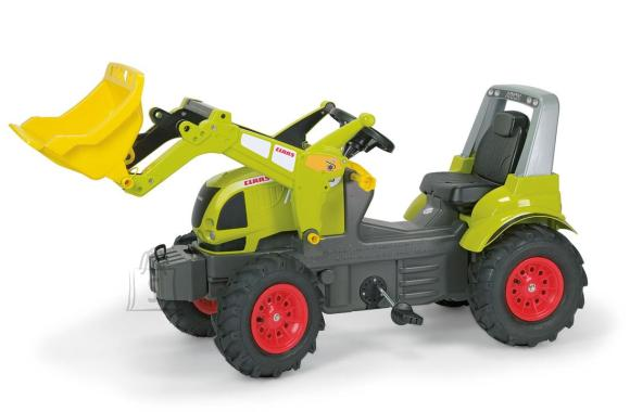 Rolly Toys Rolly Farmtrac Claas Arion 640 kopaga