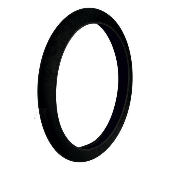 Roolikate elastne mikrofiiber Ø38/40cm
