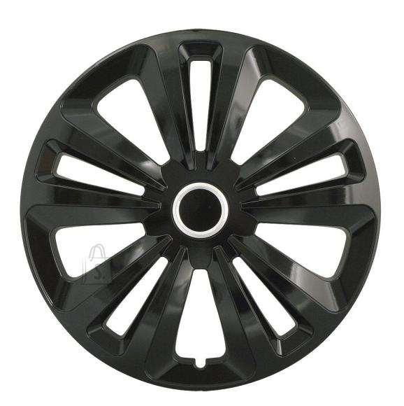 Onroad Ilukilp Terra Ring must 15""