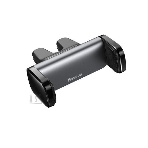 Baseus Cannon telefonihoidja venti