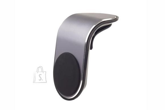 Magnet telefonihoidja ventilatsiooniresti k??lge