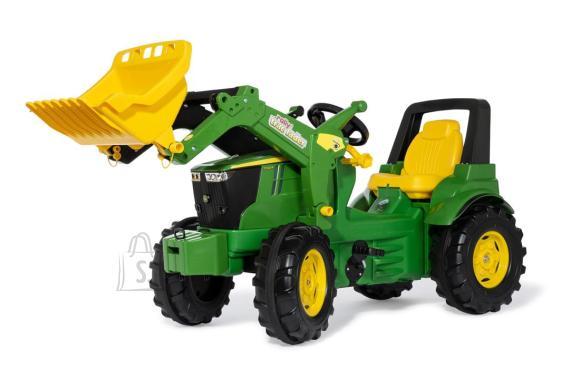Rolly Toys Rolly Farmtrac John Deere 7310R