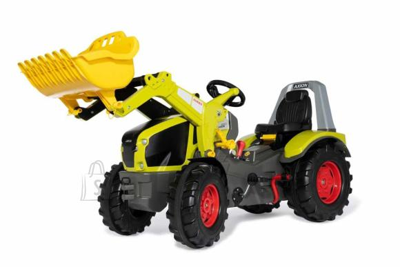 Rolly Toys Rolly X-Trac Claas Axion 960