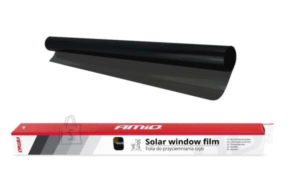 Toonkile 5% Solar 3x0,5m tume must