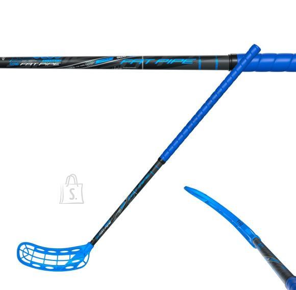 Fat Pipe Core 31 Blue JAB FH2 92 cm parem