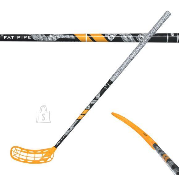 Fat Pipe Raw Concept 27 JAB FH2 101cm parem