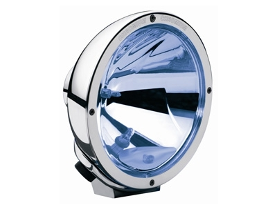Hella kaugtuli Luminator Chromium Blue ref 37.5