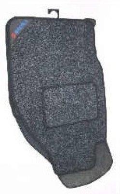 Tekstiilmattmatt B2O