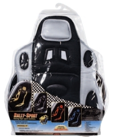 Lampa Istmekate Rally Sport