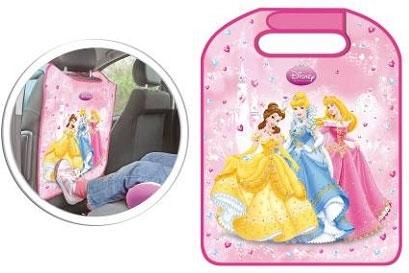 Istmekaitse Disney Princess