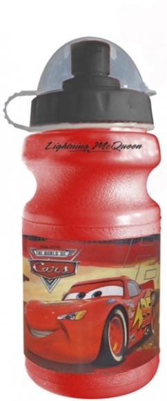 Joogipudel Cars