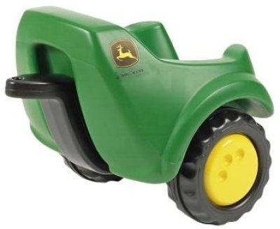Rolly Toys järelkäru Rolly Minitrac traktorile