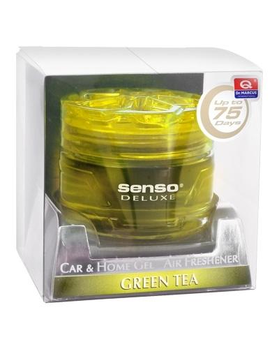Dr. Marcus Senso Deluxe Green Tea