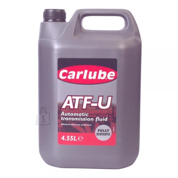 Carlube Carlube ATF-U 4,5l