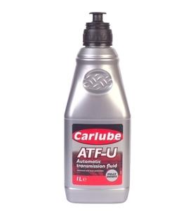Carlube Carlube ATF-U 1l