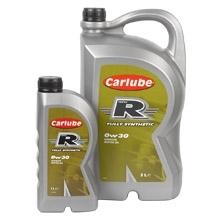 Carlube Longlife 0W-30 5L