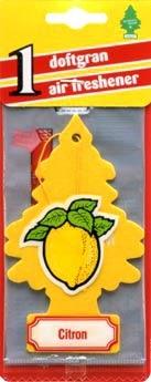 Wunderbaum Sidrun