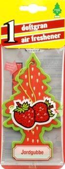 Wunderbaum Maasikas