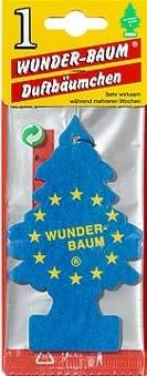 Wunderbaum Euro