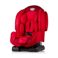 Heyner turvatool CapsulaProtect 3D Racing Red