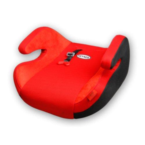 Heyner turvaiste SafeUp XL Comfort Racing