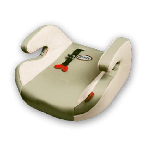 Heyner turvaiste SafeUp XL Comfort Summer Beige