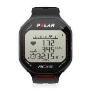 Polar RCX5 GPS võimalusega spordikell
