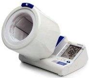 Omron i-Q142 vererõhumõõtja