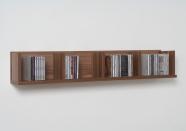 FMD Furniture seinariiul Point 4