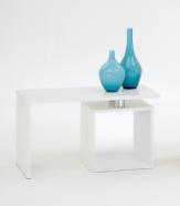 FMD Furniture Diivanilaud Klara