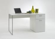 FMD Furniture Arvuti-  ja kirjutuslaud Marvin