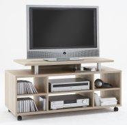 FMD Furniture TV ja meediaalus Variant 21