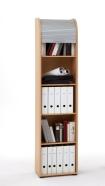 FMD Furniture dokumendiriiul Profi 33