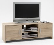 FMD Furniture TV & meediaalus Poldi