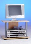 FMD Furniture TV ja meediaalus Ernie 2