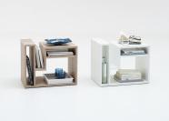 FMD Furniture laud Fritz