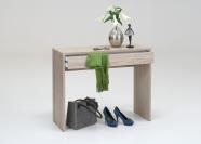 FMD Furniture kirjutuslaud Checker