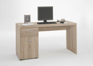FMD Furniture kirjutuslaud Lena