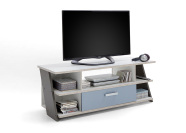 FMD Furniture TV-alus Nona 5